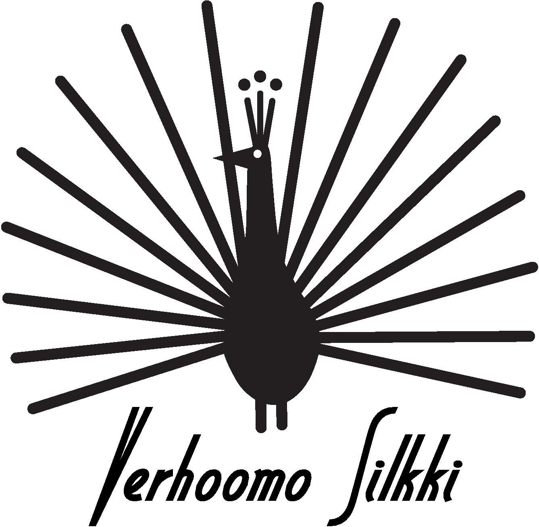 Verhoomo Silkki
